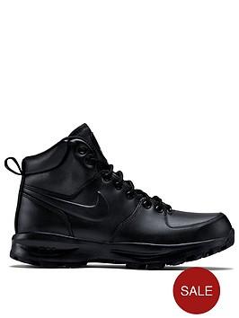 nike-manoa-leather-boot