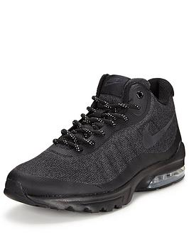 nike-air-max-invigor-mid