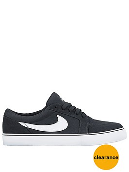 nike-sb-satire-ii