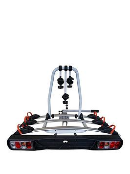 streetwize-accessories-titan-towball-cycle-carrier-for-3-bikes