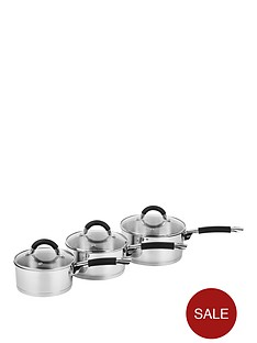 swan-3-piece-silicon-handled-pan-set
