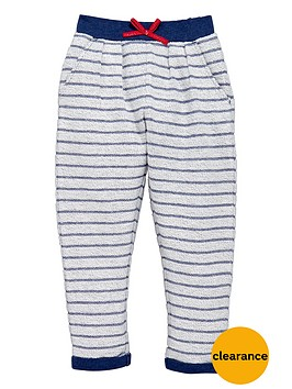 mini-v-by-very-girls-stripe-joggers