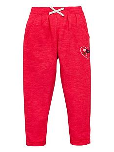 mini-v-by-very-girls-pink-joggers