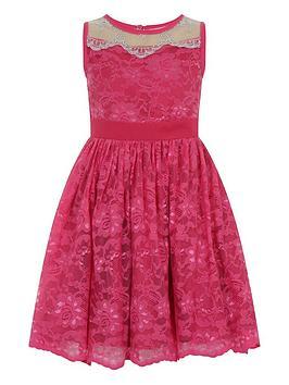 little-misdress-girls-lace-dress-with-sheer-yoke