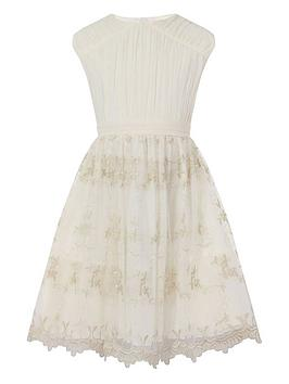 little-misdress-girls-baroque-dress