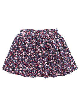 mini-v-by-very-girls-floral-skater-skirt