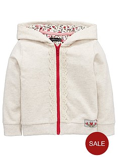 mini-v-by-very-girls-crochet-zip-throughnbsphoodie
