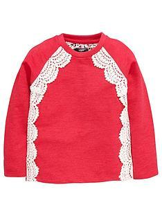 mini-v-by-very-girls-crochet-trim-sweat-top
