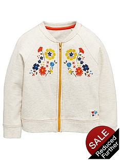 mini-v-by-very-girls-loop-back-embroidered-bomber-jacket