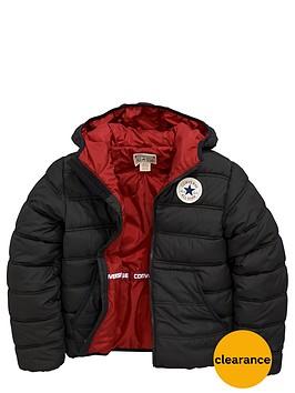 converse-boys-padded-jacket
