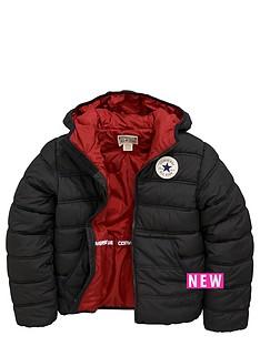converse-converse-boys-padded-jacket