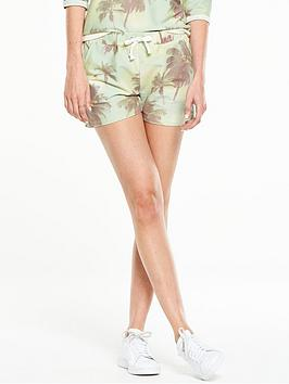 v-by-very-tropical-co-ord-sweat-shorts