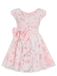 little-misdress-girls-organza-bow-waist-dress
