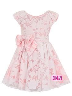 little-misdress-girls-organza-bow-waist-dress