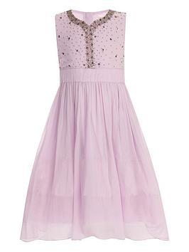 little-misdress-girls-embellishednbspfront-party-dress