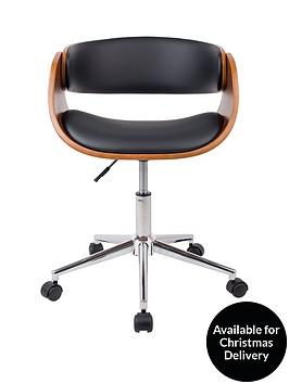 brooklyn-office-chair