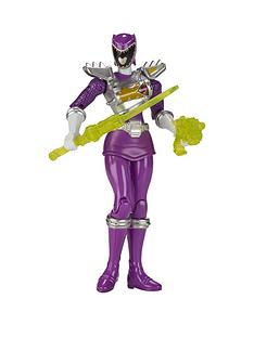 power-rangers-125cm-purple-ranger