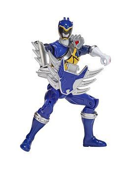power-rangers-movie-125cm-blue-ranger