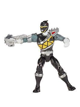 power-rangers-125cm-black-ranger