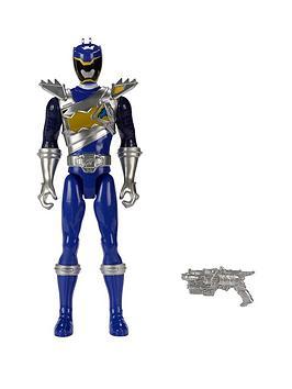 power-rangers-30cm-blue-ranger