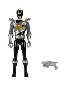 power-rangers-30cm-black-ranger