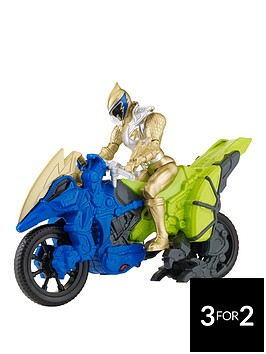 power-rangers-gold-cycle