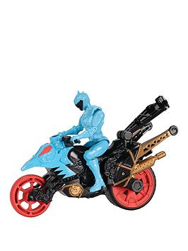 power-rangers-cyan-cycle