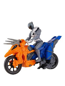 power-rangers-movie-gray-cycle