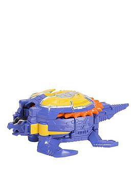 power-rangers-pr-archelon