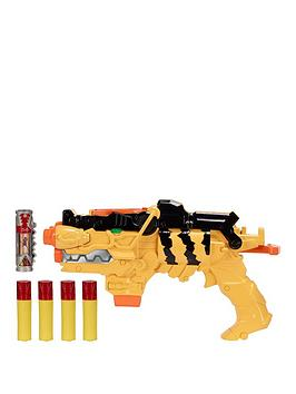 power-rangers-movie-dino-charger-launcher