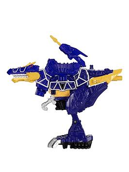 power-rangers-movie-dx-zord-tobaspino