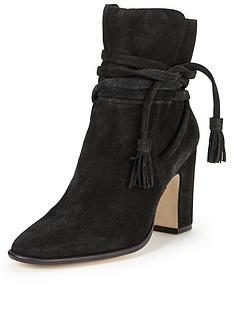 dune-onyx-ankle-tie-boot