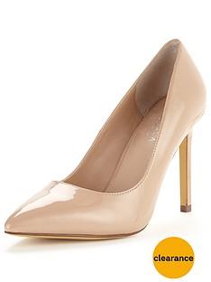 carvela-kestral-high-heel-point-toe-courtnbsp