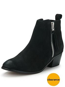 carvela-shooter-zip-ankle-bootnbsp