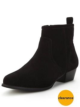 miss-kg-jan-western-ankle-boot