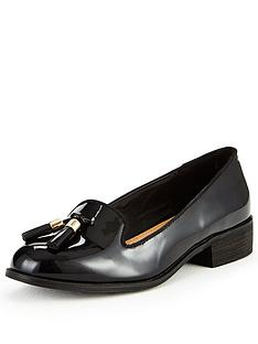 miss-kg-knight-tassel-trim-loafernbsp