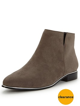 miss-kg-josie-point-flat-ankle-boot
