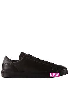 adidas-originals-adidas-originals-courtvantage-leather