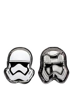 star-wars-stormtrooper-hand-warmers