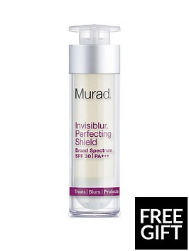 murad-invisiblur-perfecting-shield-spf-30