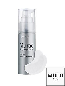 murad-eye-lift-firming-treatment-amp-free-murad-prep-amp-perfect-gift-set