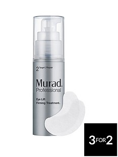 murad-eye-lift-firming-treatmentnbsp