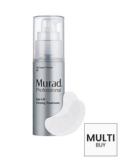 murad-eye-lift-firming-treatmentnbspamp-free-murad-peel-polish-amp-plump-gift-set