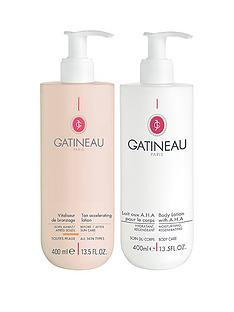 gatineau-tan-accelerator-amp-aha-body-lotion-duo