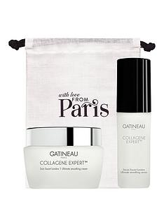 gatineau-collagene-expert-cream-amp-serum-duo