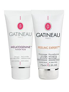 gatineau-anti-ageing-gommage-with-free-full-size-melatogenine-mask