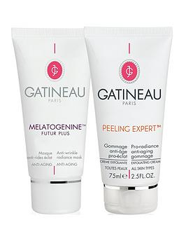 gatineau-gatineau-anti-ageing-gommage-with-free-full-size-melatogenine-mask