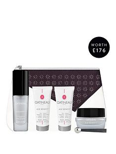 gatineau-age-benefit-complete-anti-ageing-collection