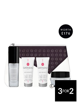 gatineau-gatineau-age-benefit-complete-anti-ageing-collection