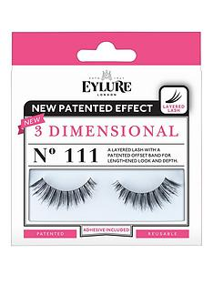 eylure-3-dimensional-111-lashes